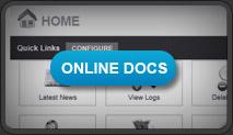 Online Docs